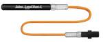 Art. code S967211 LevelVent kabel 1,5m (5ft)