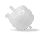 Art. code S986011 0,45 micron filter