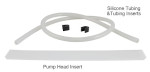 Art. code S319311 10mm OD Tubing Adaptor set