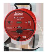 Art. code S663311 201 WLT meter van Solinst